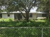 33305 Palm Lane - Photo 1