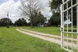 31825 Investor Road - Photo 2