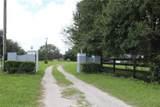 31825 Investor Road - Photo 3