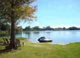 1620 Rock Lake Drive - Photo 4