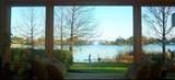 1620 Rock Lake Drive - Photo 5