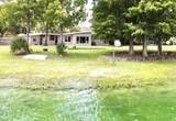 1620 Rock Lake Drive - Photo 7