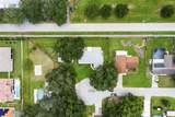 704 Tangelo Court - Photo 30