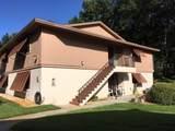 150 Wax Myrtle Woods Court - Photo 1