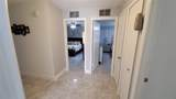 2338 Enfield Court - Photo 19
