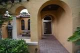 111 San Lucia Drive - Photo 2