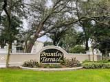 583 Brantley Terrace Way - Photo 25