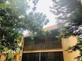 415 Sheoah Boulevard - Photo 21
