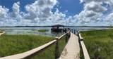 9225 Lake Mabel Drive - Photo 15