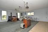 1750 Perch Lane - Photo 54