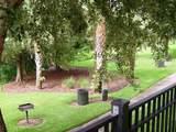 1460 Lake Shadow Circle - Photo 3