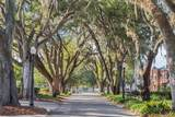 56 Timbercreek Pines Circle - Photo 44