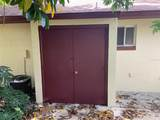 12227 Coral Reef Drive - Photo 10