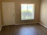 12227 Coral Reef Drive - Photo 2