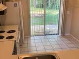 12227 Coral Reef Drive - Photo 3