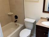 12227 Coral Reef Drive - Photo 5