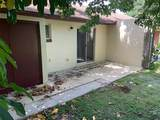 12227 Coral Reef Drive - Photo 9