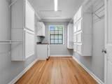 1026 Harvard Street - Photo 16