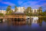 14501 Grove Resort Avenue - Photo 15