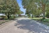 34128 Alameda Drive - Photo 30