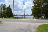 4314 Lake Underhill Road - Photo 45