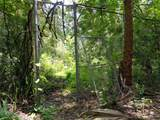 8121 Conroy Windermere Road - Photo 21