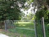 8121 Conroy Windermere Road - Photo 23