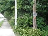 8121 Conroy Windermere Road - Photo 3