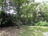 8121 Conroy Windermere Road - Photo 4