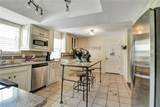 700 Lakeview Avenue - Photo 8