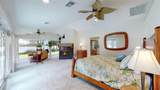 3922 Tanner Road - Photo 23