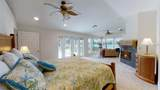 3922 Tanner Road - Photo 29