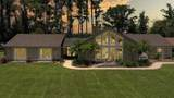 3922 Tanner Road - Photo 3