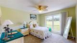 3922 Tanner Road - Photo 37