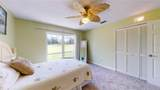 3922 Tanner Road - Photo 38