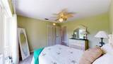 3922 Tanner Road - Photo 39