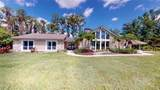 3922 Tanner Road - Photo 4