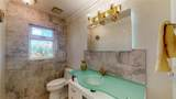 3922 Tanner Road - Photo 40