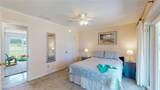 3922 Tanner Road - Photo 42