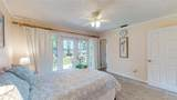 3922 Tanner Road - Photo 43
