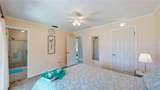 3922 Tanner Road - Photo 44