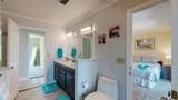 3922 Tanner Road - Photo 45