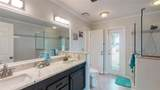 3922 Tanner Road - Photo 47