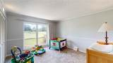 3922 Tanner Road - Photo 48
