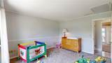 3922 Tanner Road - Photo 49