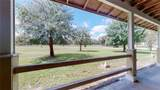 3922 Tanner Road - Photo 55