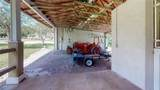 3922 Tanner Road - Photo 56
