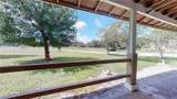 3922 Tanner Road - Photo 57