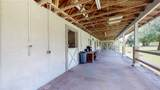 3922 Tanner Road - Photo 58
