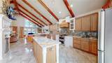 3922 Tanner Road - Photo 6